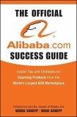 The Official Alibaba.com Success Guide (eBook, ePUB)