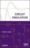 Circuit Simulation (eBook, PDF)