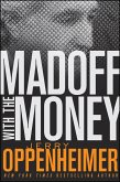 Madoff with the Money (eBook, ePUB)