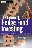 The Future of Hedge Fund Investing (eBook, ePUB)