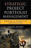 Strategic Project Portfolio Management (eBook, ePUB)
