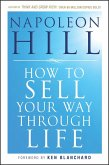 How To Sell Your Way Through Life (eBook, ePUB)