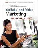 YouTube and Video Marketing (eBook, PDF)