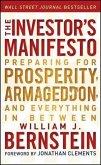 The Investor's Manifesto (eBook, ePUB)