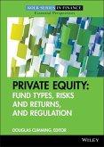 Private Equity (eBook, PDF)