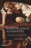 Mirror-Image Asymmetry (eBook, PDF)