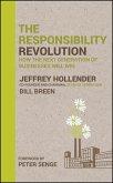 The Responsibility Revolution (eBook, ePUB)