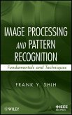 Image Processing and Pattern Recognition (eBook, PDF)