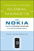 Winning Across Global Markets (eBook, PDF)