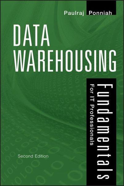 Data Warehousing Toolkit Ralph Kimball Pdf