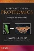 Introduction to Proteomics (eBook, PDF)