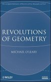 Revolutions of Geometry (eBook, PDF)