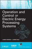 Operation and Control of Electric Energy Processing Systems (eBook, PDF)