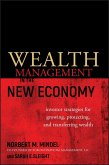 Wealth Management in the New Economy (eBook, PDF)