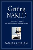 Getting Naked (eBook, ePUB)