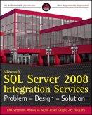 Microsoft SQL Server 2008 Integration Services (eBook, PDF)