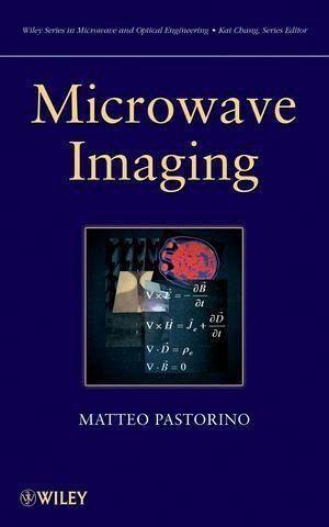 Microwave Imaging (eBook, PDF)