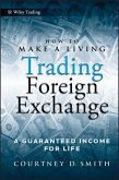 How to Make a Living Trading Foreign Exchange (eBook, PDF)