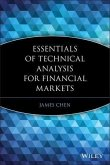 Essentials of Technical Analysis for Financial Markets (eBook, PDF)
