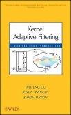Kernel Adaptive Filtering (eBook, PDF)