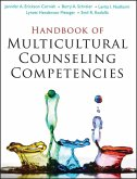 Handbook of Multicultural Counseling Competencies (eBook, PDF)