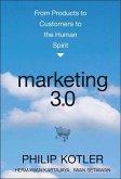 Marketing 3.0 (eBook, PDF)