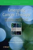 Emerging Cancer Therapy (eBook, PDF)