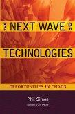 The Next Wave of Technologies (eBook, ePUB)