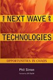 The Next Wave of Technologies (eBook, PDF)