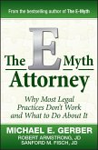 The E-Myth Attorney (eBook, PDF)