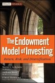 The Endowment Model of Investing (eBook, ePUB)