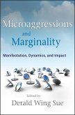Microaggressions and Marginality (eBook, ePUB)