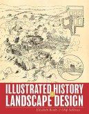 Illustrated History of Landscape Design (eBook, PDF)