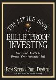 The Little Book of Bulletproof Investing (eBook, ePUB)