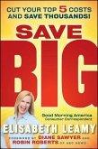 Save Big (eBook, ePUB)