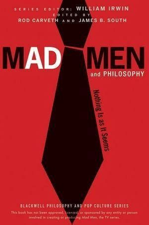 Mad men and philosophy ebook pdf buecher mad men and philosophy ebook pdf fandeluxe Images