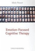 Emotion-Focused Cognitive Therapy (eBook, PDF)
