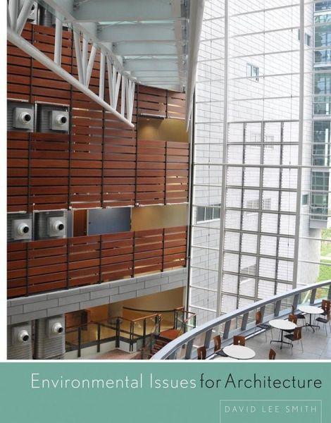 architectural acoustics principles and design mehta pdf