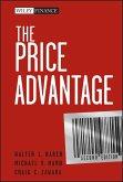 The Price Advantage (eBook, ePUB)