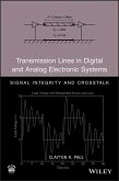 Transmission Lines in Digital and Analog Electronic Systems (eBook, PDF)
