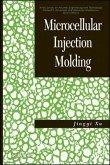 Microcellular Injection Molding (eBook, PDF)