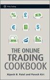 The Online Trading Cookbook (eBook, ePUB)