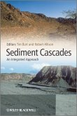 Sediment Cascades (eBook, PDF)