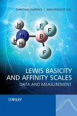 Lewis Basicity and Affinity Scales (eBook, PDF)