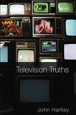 Television Truths (eBook, PDF)