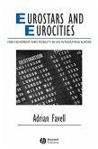 Eurostars and Eurocities (eBook, PDF)