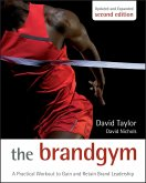 The Brand Gym (eBook, PDF)