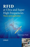 RFID at Ultra and Super High Frequencies (eBook, PDF)