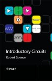 Introductory Circuits (eBook, PDF)