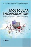 Molecular Encapsulation (eBook, PDF)